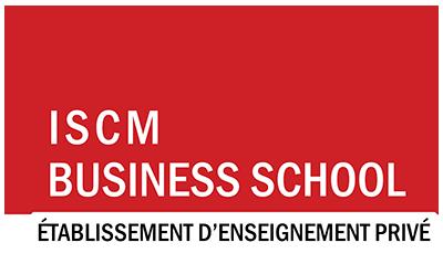 ISCM Business School